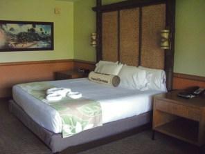 polynesian bedding - kf