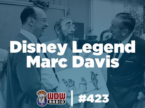 disney-legend-marc-davis-wdw-radio