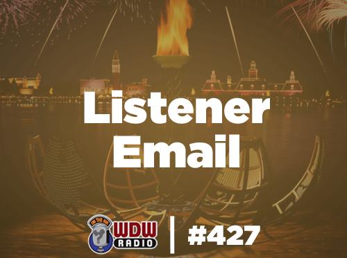 427-listener-email