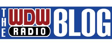 Blog Logo Blue
