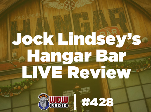 Jock-Lindsey's-Hangar-Bar-Review-Disney-Springs-wdwradio-428