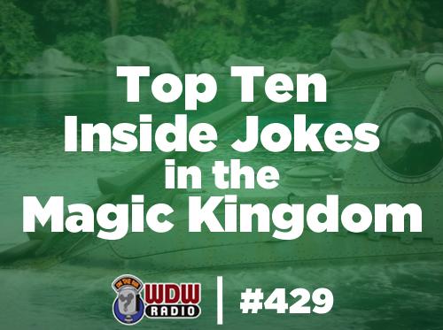 Top-Ten-Inside-Jokes-in-the-Magic-Kingdom