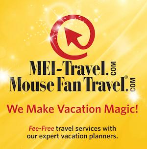 MEI-Travel-Mouse-Fan-Travel-Dual-Logo 300