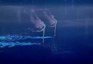 Fantasia Fairies