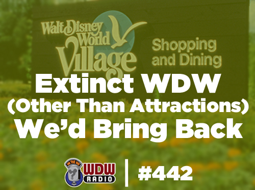 extinct-Walt-Disney-World-not-attractions-442