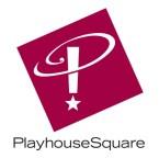play house square logo