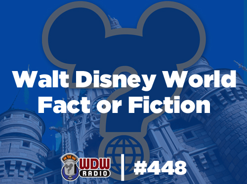 449-walt-disney-world-trivia-fact-fiction-wdw-radio-mongello