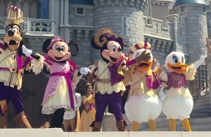 Mickeys-Royal-Friendship-Faire