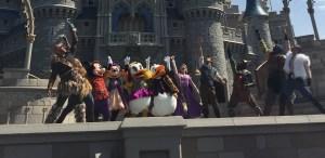 Mickey's-Royal-Friendship-Faire