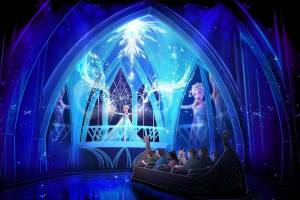 frozen-ride-concept-art