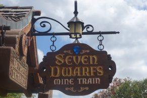 SDMT sign