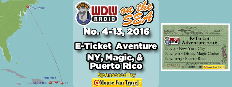Nov-2016-Eticket-Advneture-facebook-Event-cover