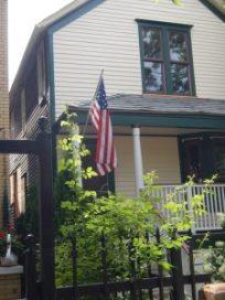 DOW_WDB house side 2