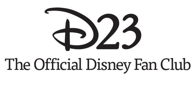 d23_logo_stack