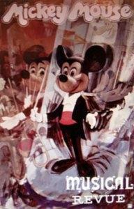 mickey-mouse-revue_wikipedia