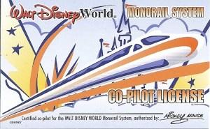 monorail-co-pilot-license-2007