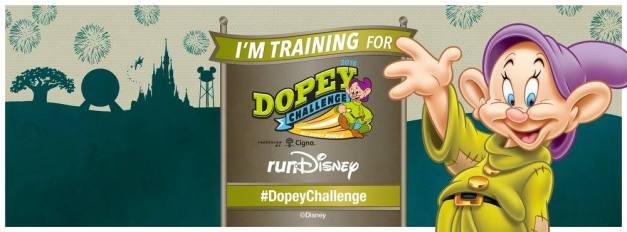 dopey-fb