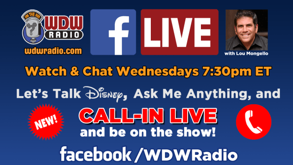 !LIVE-Facebook-WDW-Radio-CALL-IN