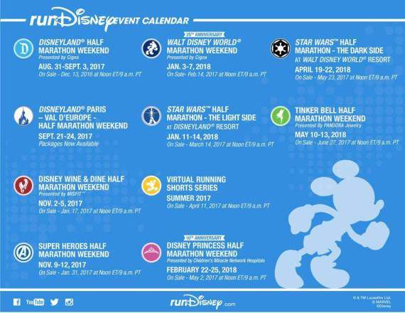 run-disney-2017-2018-calendar_runDisney