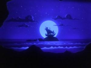 Sinbad's Storybook Voyage