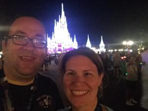 "alt=""Holidays at Disney's Magic Kingdom."""