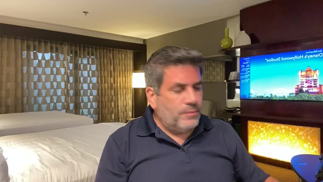 Watch & chat LIVE and bring your Disney vacation planning questions for Q&A with me & Beci Mahnken from a @WaltDisneyWorld Resort!  Ask questions about upcoming plans, travel, Disney Cruise Line, reso…