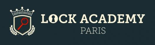 Lock-Academy-700x325