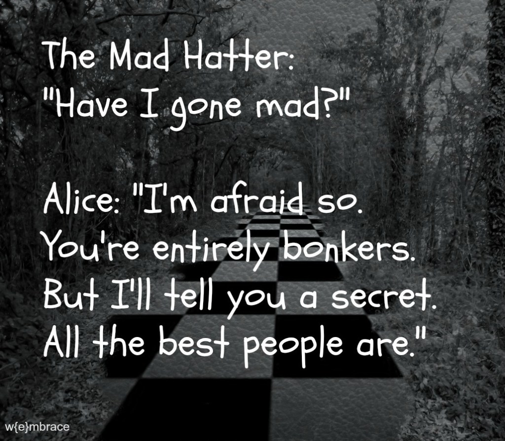 alice_all_the_best_people_are_bonkers