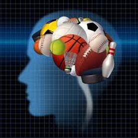 sports psychotherapy