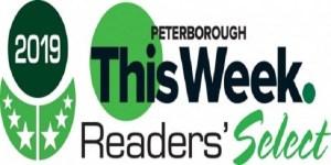 peterborough this week readers choice 2019