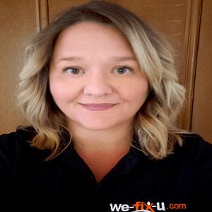 Kelly, Registered Massage Therapist