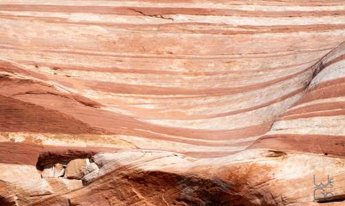 2019_10_24 Valley of Fire