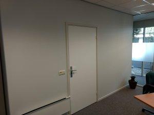 We-Ha kantoor 2 Zuid 3, Doctor Huub van Doorneweg 8 5753 PM DEURNE