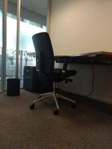 We-Ha kantoor 5 Zuid 4, Doctor Huub van Doorneweg 8 5753 PM DEURNE