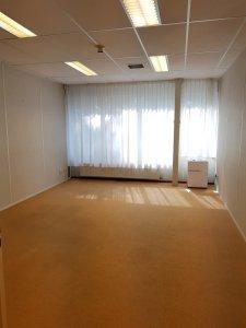 We-Ha kantoor 35 Noord 1