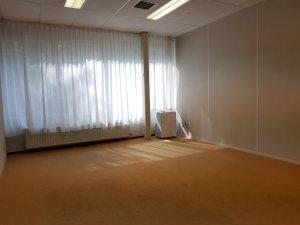 We-Ha kantoor 35 Noord 3