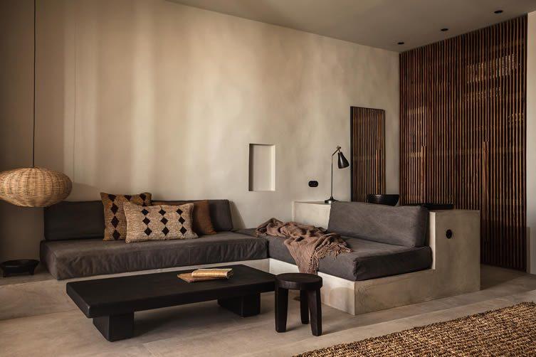 Casa Cook Kos Marmari Design Hotel Thomas Cook