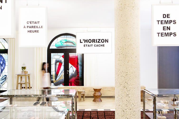 Haitza Hotel Pyla-sur-Mer