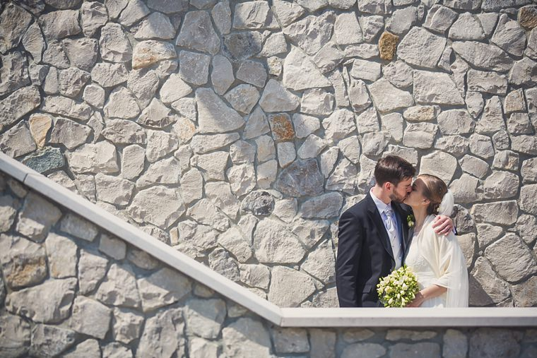 Chiara e Simone – Matrimonio a Baronesse Tacco