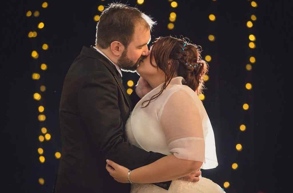 Daniela e Francesco – Matrimonio ai Pini