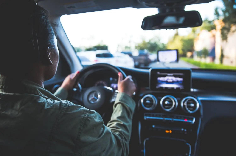 sixt-location-de-voiture-californie-6
