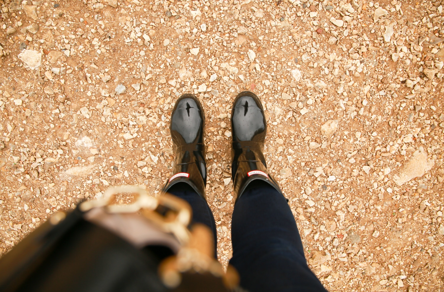 hunter-boots-chaussures-automne-blog-voyage