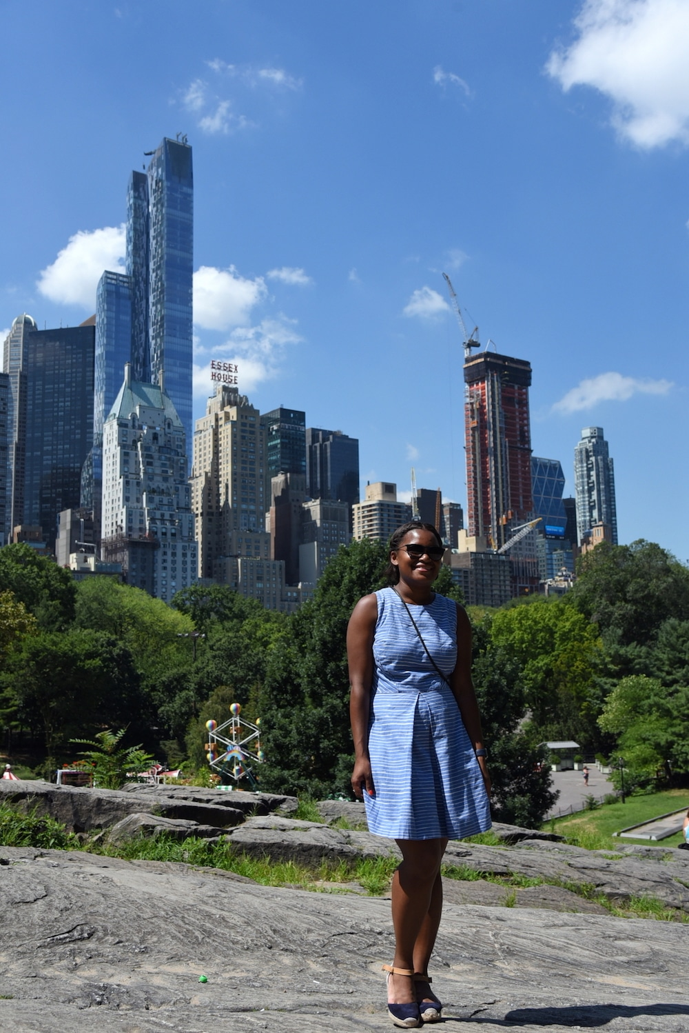 une-seance-photo-a-new-york-central-park