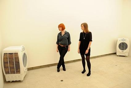 0-Women-in-gallery-spac-006.jpg