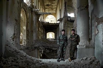 0Afghan_Soldiers_Web.6.jpg