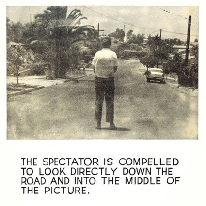 0Baldessari-The-Spectator-Is-Compelled.jpg