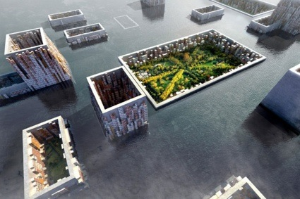 0BiLD_Saturation_City_Gardens_2.jpg