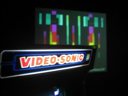 0aavideosoni89.jpg