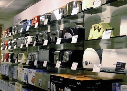 0oaster-Shelf.jpg