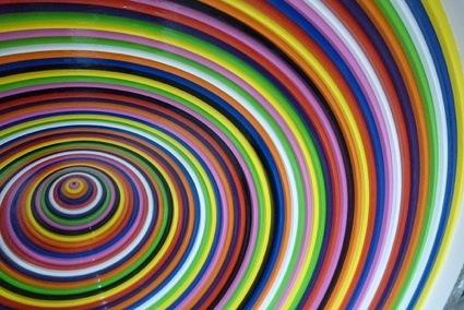 0spiralsec1ace3.jpg